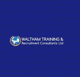 Waltham TRC SUITE 301, 302 Coventry Rd