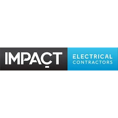 Profile Photos of Impact Electrical Contractors 8 Nicholson Crescent - Photo 1 of 1