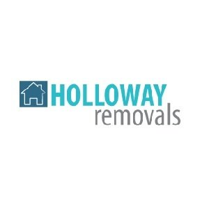 Holloway Removals Ltd