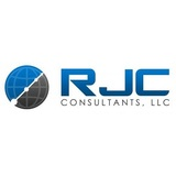 RJC Consultants LLC, Coventry