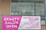 True Reflections Skin and Body Unit 3/276 Shepherds Hill Rd