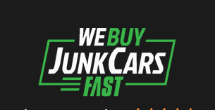 Profile Photos of Cash For Junk Cars Chicago LLC - - Photo 1 of 1