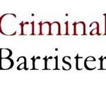 Criminal Barrister   Fraud Barristers   Drink Driving Lawyers London
