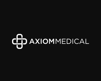Transforming occupational health one life at a time. Profile Photos of Axiom Medical Consulting, LLC 8401 New Trails Drive, Suite 100 - Photo 1 of 1