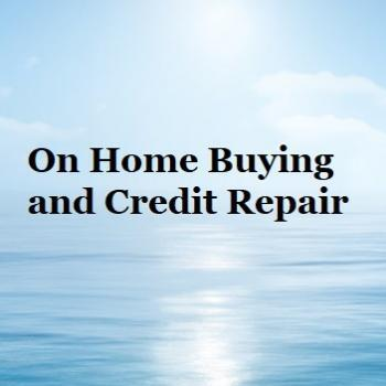 Profile Photos of On Home Buying and Credit Repair 15 Vineyard Street, #404 - Photo 1 of 4