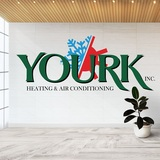 Yourk 1220 Reno Ave