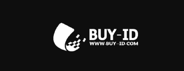 Profile Photos of Best id card maker online store 550 Baldivis Rd - Photo 1 of 1