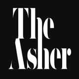 The Asher 1031 Walnut Ave