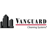 Vanguard Cleaning Systems of South Florida 1400 Northwest 107th Avenue