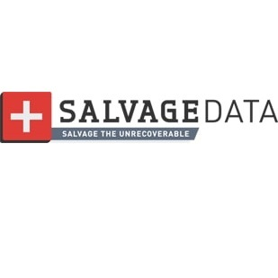 Profile Photos of SALVAGEDATA Recovery Services 10433 Friars Rd, Suite B - Photo 1 of 4