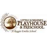 Little Sunshine's Playhouse & Preschool of The Woodlands 8030 Branch Crossing Dr.