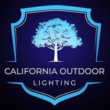 California Outdoor Lighting 1891 N. Gaffey Street, Suite A