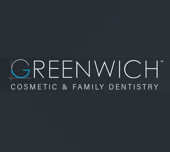 Profile Photos of Greenwich Cosmetic & Family Dentistry 4 Dearfield Drive, Suite G2, Dearfield Medical Bldg - Photo 1 of 2