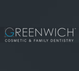 Greenwich Cosmetic & Family Dentistry, Greenwich