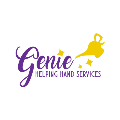 Profile Photos of Genie Helping Hand Services - - Photo 1 of 1
