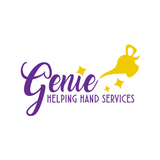 Genie Helping Hand Services -