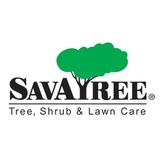 SavATree - Tree Service & Lawn Care 1805 E Lincoln Ave, Unit A3