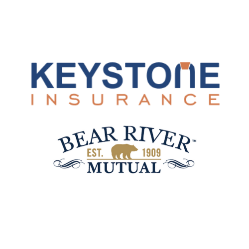 Profile Photos of Bear River Mutual Agent: Keystone Insurance Services 806 S 1040 W - Photo 1 of 1