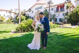 Weddings by the Sea, Santa Barbara