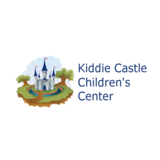 Kiddie Castle Children's Center, Bryan