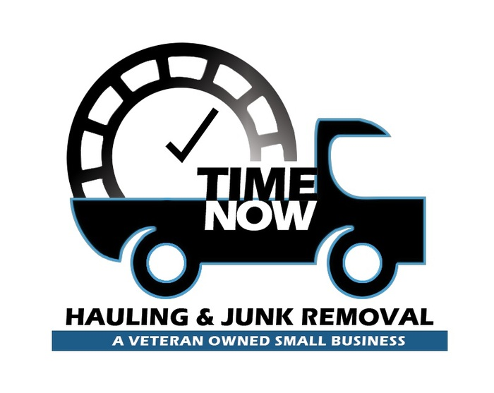 Profile Photos of Time Now Hauling & Junk Removal 3856 Wellborn St - Photo 1 of 1