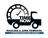 Time Now Hauling & Junk Removal, San Diego