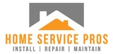 Park Ridge Lawn Care & Landscaping Service Pros Serving