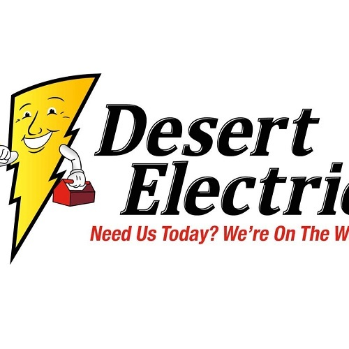 Profile Photos of Home Team Electric 55888 Yucca Trail, Ste 6 - Photo 1 of 4