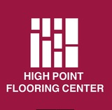 HP Flooring Center - Greensboro, Greensboro