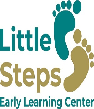 Profile Photos of Little Steps Early Learning Center 3526 Osborne Dr Suite A - Photo 2 of 2