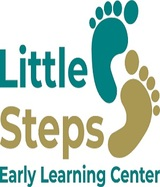 Little Steps Early Learning Center 3526 Osborne Dr Suite A