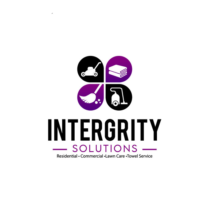 Profile Photos of Integrity Solutions LLC 708 Brownsferry Road - Photo 1 of 1