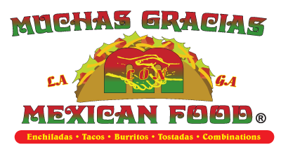 Profile Photos of Muchas Gracias Mexican Food 11205 NE 28th St - Photo 1 of 1