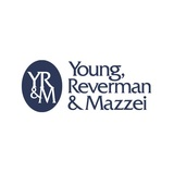 Young, Reverman & Mazzei Co, L.P.A. 9600 Colerain Ave #205