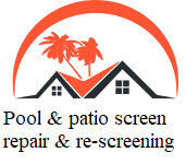 Profile Photos of Pool & patio screen repair and re-screening 250 180 Drive - Photo 1 of 4