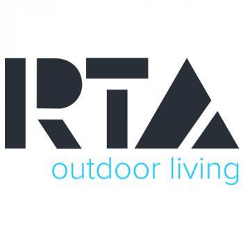 Profile Photos of RTA Outdoor Living 1 Bayside Road - Photo 1 of 4