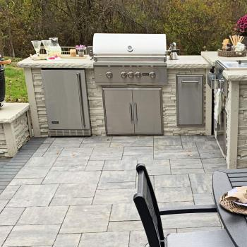 Profile Photos of RTA Outdoor Living 1 Bayside Road - Photo 4 of 4