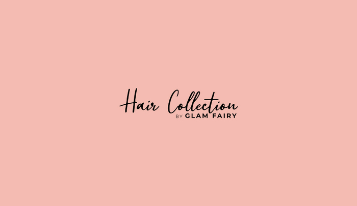 Profile Photos of Hair Collection by Glam Fairy 201 Dalhousie Street - Photo 1 of 1