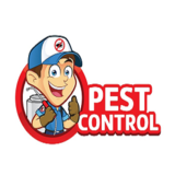 Palm Coast Pest Control N/A