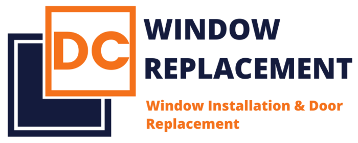 Profile Photos of Window Replacement DC - Largo 9475 Lottsford Rd, 103 - Photo 1 of 1