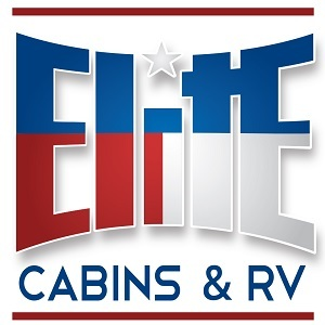 Profile Photos of ELITE CABINS AND RV 118 Texas Road - Photo 1 of 1