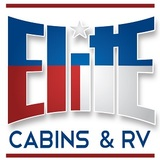 ELITE CABINS AND RV 118 Texas Road