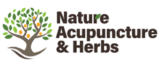 Nature Acupuncture & Herbs, Edgewater