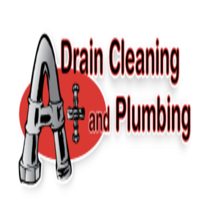 Profile Photos of A+ Drain Cleaning and Plumbing 2603 Sundance Rd, #101 - Photo 1 of 1