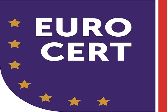 Profile Photos of EUROCERT INSPECTION SERVICES PRIVATE LIMITED 298,Sector 4 - Photo 1 of 1