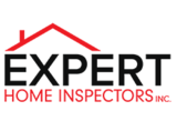 Expert Home Inspectors Inc. 3252 W Armitage Ave