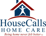 Home Care Agency 2914 Glenwood Rd, suite 250
