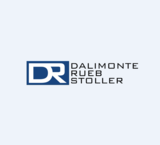 Dalimonte Rueb Stoller, Walnut Creek