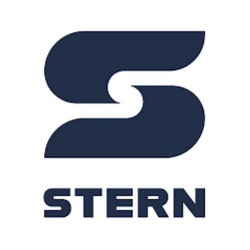 Profile Photos of Stern, Inc. 714 Corporation Street - Photo 4 of 4