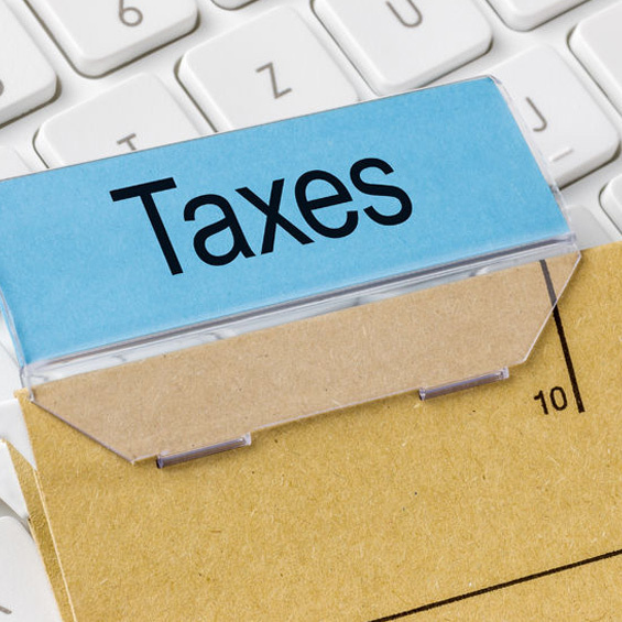 New Album of Discount Tax Services 1720 Foster Rd - Photo 4 of 4
